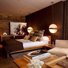 Hotel Grau Roig Andorra—Andorra. #Jetsetter