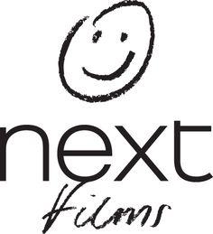Next Film Logo