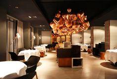 Splendia : Das Stue Hotel en Berlín, Alemania - Hotel Reserva y Opiniones - http://pinterest.com/splendia/