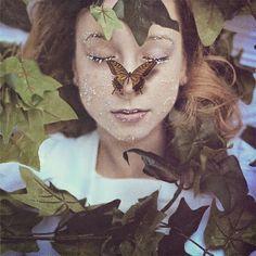 Реальный мир иллюзий от Lissy Elle Laricchia