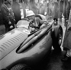 "Ferrari 553 ""Squalo"""