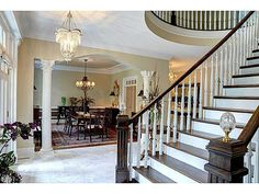 510 Londonberry Road Atlanta GA Real Estate | Atlanta GA Luxury Home - www.mitchginn.com