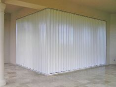 48 Best Accordion Shutters Images In 2012 Accordion
