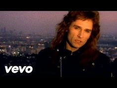 Music video by Bad English performing Price Of Love. (C) 1989 SONY BMG MUSIC ENTERTAINMENT