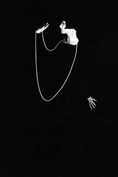 A History Of Women Who Love To Wear Black #refinery29  http://www.refinery29.com/all-black-outfits-women-history#slide-1  Louise Brooks The silent film star played the title character in G.W. Pabst's Pandora's Box as a devil-may-care hussy who brought ruin to the men and women who loved her. (It's a must-see, in case you couldn't tell.) Her all-black wardrobe, often dramatized with Coco Chanel-esque single strands of pearls; her sleek, black bob; and the best skinny brows of the silent film…