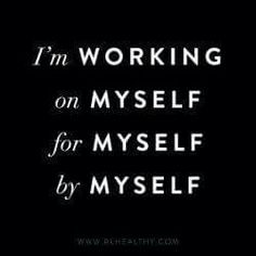 Quotes for Motivation and Inspiration QUOTATION - Image : As the quote says - Description fitspo motivation exercise inspiration fit fitness workout Citation Motivation Sport, Fitness Motivation Quotes, Diet Motivation, Motivacional Quotes, Wise Words, Quotes To Live By, Dream Quotes, Favorite Quotes, Positive Quotes