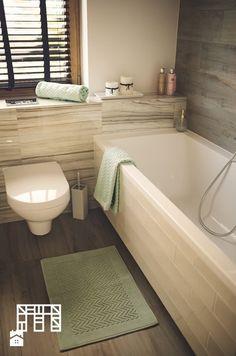 Łazienka - zdjęcie o