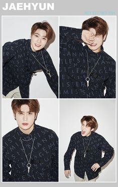 jung yoon oh Kim Jung, Jung Yoon, Jaehyun Nct, Got7 Jackson, Jackson Wang, K Pop, Seoul, Rapper, Young K