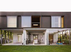Villa in Buggenhout : Office KGDVS