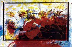 ralph steadman art - Google Search