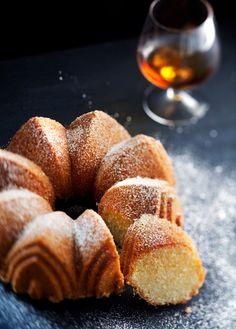 Pretzel Bites, Doughnut, Muffin, Sweets, Bread, Baking, Breakfast, Desserts, Food