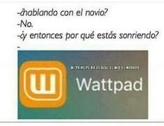Momos: v - Memes :v - wattpad Funny V, Funny Memes, Jokes, Spanish Memes, Book Memes, Book Fandoms, Fujoshi, Creepypasta, Fangirl