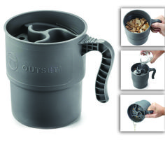 Bbq Grill, Grilling, Ottawa, Chips, Mugs, Tableware, Wood, Products, Barbecue Pit
