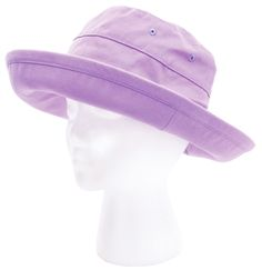 Tropic Hats Kid Child Wide Brim Mesh Summer Hat with Neck Flap (One Size) -  Light Pink 53f472bad0c6