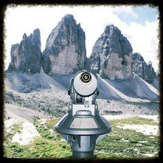 Stiamo arrivando #trecime #dreizinnen #dobbiaco #toblach #lavaredo  #cadore #ig_veneto #valpusteria #pustertal #sudtirol #altoadige #photographer #travel  #montagna #mountains  #igersfc #igersemiliaromagna #ig_forli_cesena #ig_emiliaromagna #ig_rimini_  #ig_emilia_romagna #ig_sudtirol #ig_trentinoaltoadige #dolomiti #dolomites #my_dolomiti #vivoemiliaromagna #vivocesena #vivoitalia #vivorimini