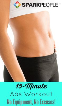 Want a great workout challenge for your core? This no equipment needed exercise routine will  help strengthen and stretch your abs, obliques, lower back, and hips!