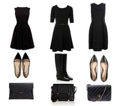 Funeral Outfit Womens Gallery what to wear to a funeral funeral outfit ideas colors dos Funeral Outfit Womens. Here is Funeral Outfit Womens Gallery for you. Funeral Outfit Womens what to wear to a funeral or memorial service for women. Black Funeral Dress, Funeral Wear, Funeral Outfits, Casual Outfits For Teens, Casual Winter Outfits, Work Outfits, Stylish Outfits, Summer Outfits, Black Women Fashion
