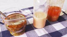 Panna Cotta, Dips, Cooking, Ethnic Recipes, Kitchen, Food, Dulce De Leche, Sauces, Kitchens