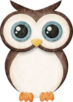 Owl Crafts, Diy And Crafts, Crafts For Kids, Arts And Crafts, Paper Crafts, Owl Classroom, Owl Always Love You, Baby Owls, Owl Art