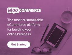 Sell Online With The eCommerce Platform for WordPress.The most customizable eCom - Webhosting - Sell Online With The eCommerce Platform for WordPress.The most customizable eCommerce platform for building your online business. Get started today for free. Cheap Hosting, Drop Shipping Business, Ecommerce Solutions, Network Solutions, Phone Plans, Ecommerce Platforms, Hosting Company, Social Marketing, Selling Online