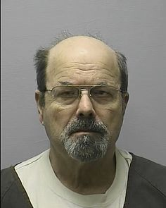 """Dennis Lynn Rader (born March 9, 1945) is an American serial killer who murdered 10 people in Kansas), 1974 - 1991. He is known as the BTK killer which stands for """"Bind, Torture, Kill."""" He wrote letters describing the killings to police local media. After a hiatus in the 1990s-early 2000s, Rader resumed sending letters in 2004, leading to his 2005 arrest and conviction. He is serving 10 consecutive life sentences at El Dorado Correctional Facility."""