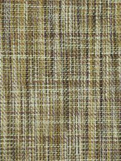 Brown Tweed Cocoa by Robert Allen