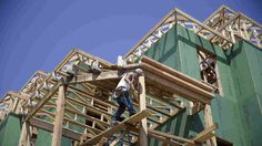 4 reasons why 2015 may be a banner year for the housing market