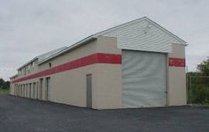 Solve Your Storage Problems Today - Indian Creek Storage