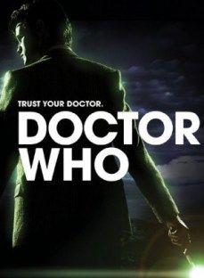 Doctor-Who-Season-7poster-300x408