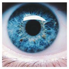 61 ideas for eye iris photography beautiful Pretty Eyes, Cool Eyes, Beautiful Eyes, Kingdom Hearts, Blue Eyes Aesthetic, Hawke Dragon Age, Behind Blue Eyes, Male Eyes, Eye Photography