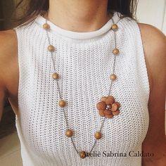 Ateliê Sabrina Caldato - Campinas SP, Brasil