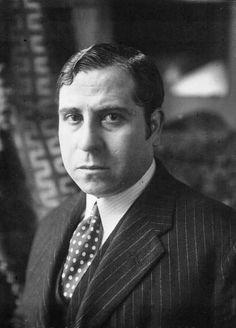 Ramón Gómez de la Serna - Wikipedia, la enciclopedia libre