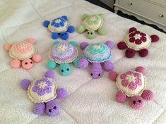 baby-crochet-turtle-instructions