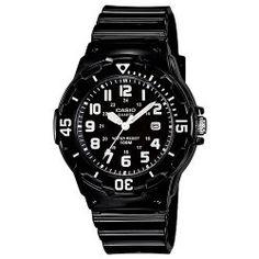 Reloj Casio Mujer Lrw-200h-1b Gtía 2 Años Local A La Calle - $ 899,00 en Mercado…