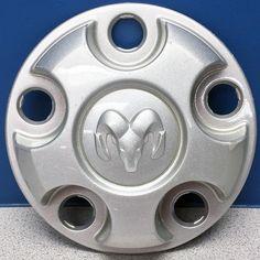 68 Dodge Wheel Center Cap Hubcaps Ideas Dodge Wheels Dodge Cap