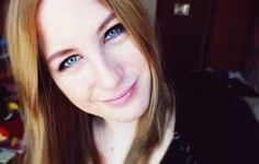 Maris Hungary, Youtubers, Minecraft, Videos