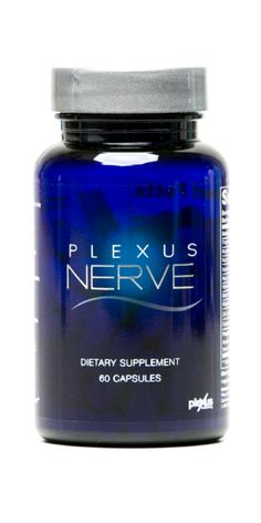 If you have Nerve damage, this product can help! My Mom struggles with nerve damage in her arm and back, I gave her what I had left in the bottle to see if it could possibly help her, and she said …