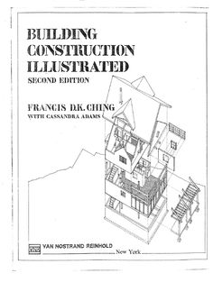 e4fa9a18a174912e43808a0581a2bb60--stairs-construction Architecture Form Space And Order D K Ching Pdf on