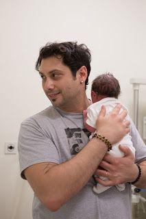 Baby MAG (Mehmet-Ali-Gülşah): BABA,BABAM,BABASI,BABALIK