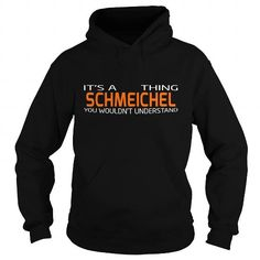 SCHMEICHEL-the-awesome #name #tshirts #SCHMEICHEL #gift #ideas #Popular #Everything #Videos #Shop #Animals #pets #Architecture #Art #Cars #motorcycles #Celebrities #DIY #crafts #Design #Education #Entertainment #Food #drink #Gardening #Geek #Hair #beauty #Health #fitness #History #Holidays #events #Home decor #Humor #Illustrations #posters #Kids #parenting #Men #Outdoors #Photography #Products #Quotes #Science #nature #Sports #Tattoos #Technology #Travel #Weddings #Women