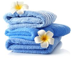 Call: 123 Allen street, New York NY 10002 Cleaning Maid, Wash And Fold, Dry Cleaning Services, Laundry Service, Clean House, Zen, Commercial, York, Street