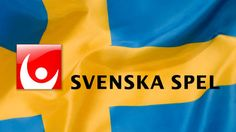 Swedish Gambling Laws
