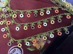 Halkalim Turkish Art, Needle Lace, Baby Knitting Patterns, Save Yourself, Elsa, Diy And Crafts, Model, Istanbul, Mathematical Model