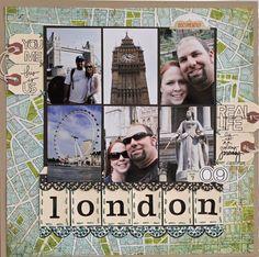 http://2.bp.blogspot.com/-i1hin_qsl_U/TfBO-hEBHoI/AAAAAAAABC0/0qKpH_tU1Sw/s1600/london-3.gif