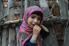 Kashmir Beautiful World, Beautiful People, A Passage To India, North Asia, Amazing India, Steve Mccurry, Srinagar, Godchild, News India