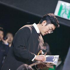 Jung Woo, Korean Actors, Gorgeous Men, Kpop, My Love, Boys, Fictional Characters, Senior Boys, Korean Actresses