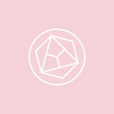 pale pastel powder pink #summertype #zomertype #colourpalette