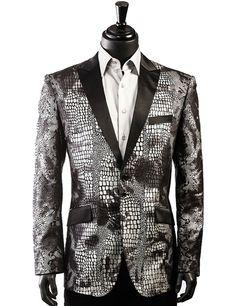 a0d5f3780d2a5 15 Best man fashion images