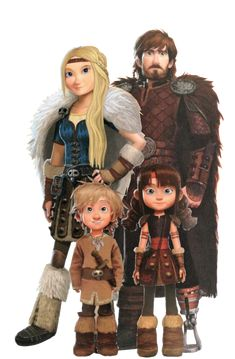 Super how to train your dragon toothless art hiccup ideas Httyd Dragons, Dreamworks Dragons, Dreamworks Animation, Disney And Dreamworks, Httyd 3, Toothless And Stitch, Toothless Dragon, How To Train Dragon, How To Train Your