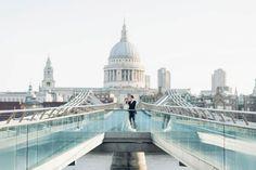 Sunrise-Engagement-Session-London-Miss-Gen-Photography (7 of 20)